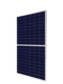 305W Canadian Solar Panel x 30