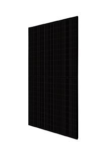 310W Canadian Solar All Black Mono Panel x 30
