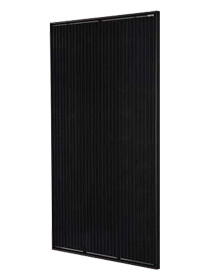 JA Solar 310W LW Mono Percium All Black x 31