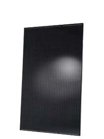 Q Cells 315W Mono Q Peak Duo G5 All Black HQC4 x 32