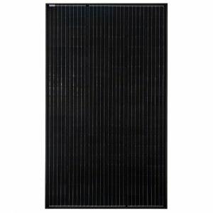Suntech 305W Mono STP-series All Black x 30