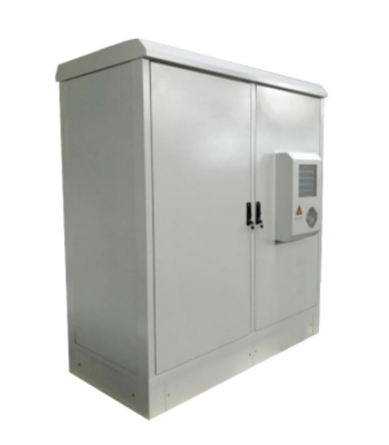 Imeon All In One Storage Cabinet Prices From