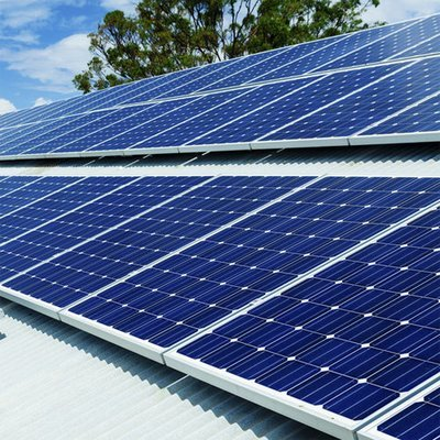 Commercial Solar Panel Kits Solar Shop In Uk