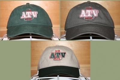 Hats - Baseball and Winter hats