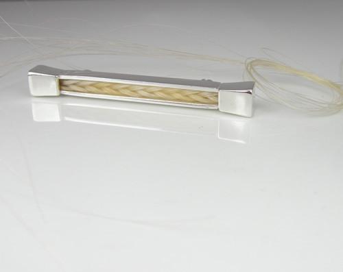 Farriers Nail Braided Pin
