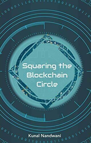 Squaring the Blockchain Circle