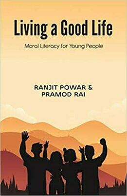 Living a Good Life: Moral Literacy for Young People