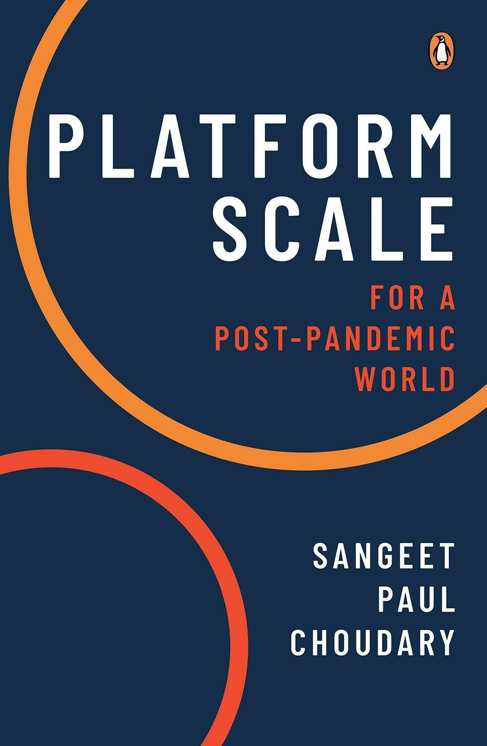 Platform Scale for a Post-Pandemic World