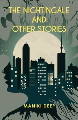 The Nightingale and Other Stories