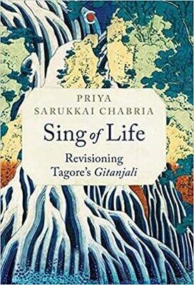 Sing of Life