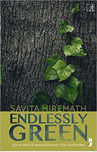 Endlessly Green: Solid Waste Management For Everyone
