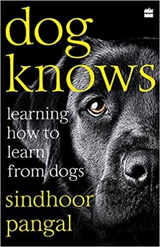 Dog Knows: Learning How to Learn from Dogs