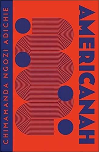 Americanah (Collins Modern Classics)