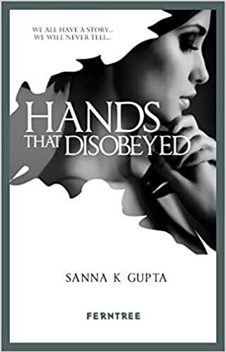 Hands That Disobeyed