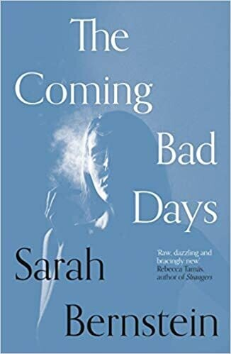 The Coming Bad Days