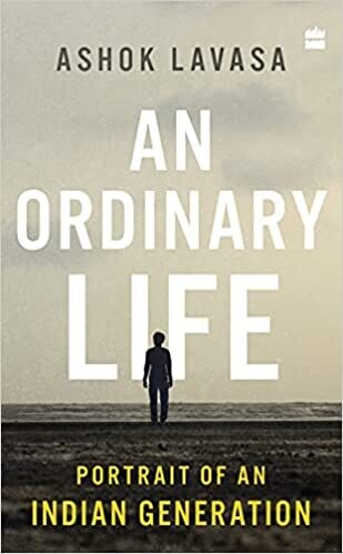 An Ordinary Life: Portrait of an Indian Generation