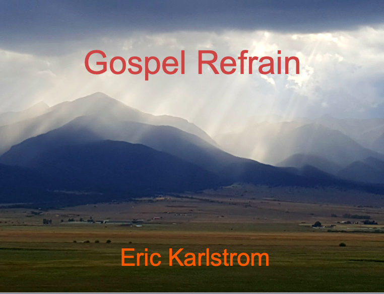 Gospel Refrain