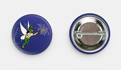 Tinkercat button