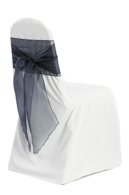 Princess Banquet Chair Cover Rentals