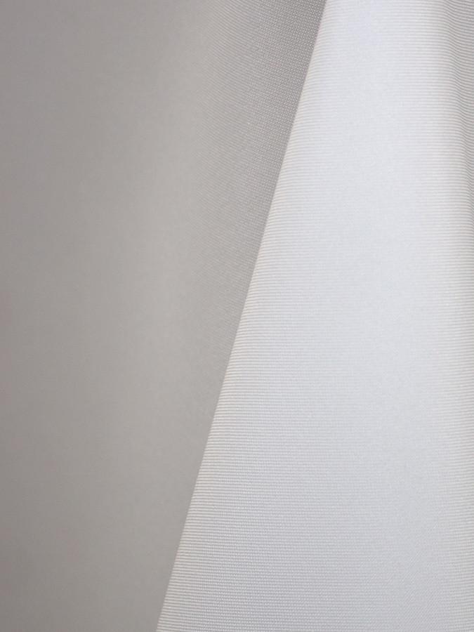 Cottoneze Tablecloth Rentals