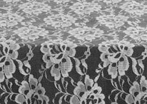 Lace Table Runner Rentals