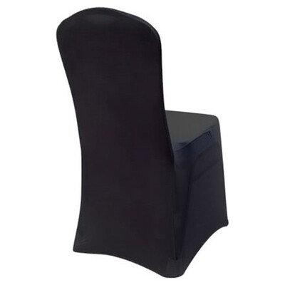 Spandex Chair Cover Rentals