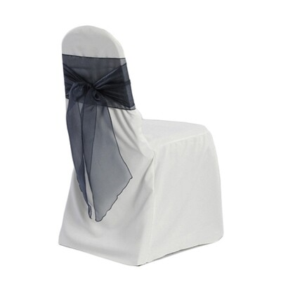Princess Banquet Chair Cover Rentals