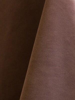 Rose Velvet Tablecloths Rentals