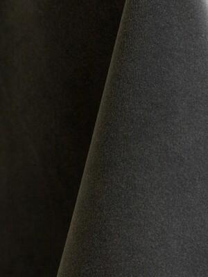 Smoke Velvet Tablecloths Rentals
