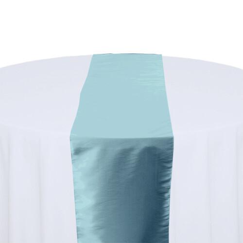 Pool Table Runner Rentals - Taffeta