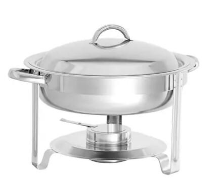 Chafing Dish - 5 Quart