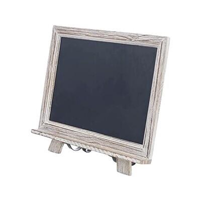Small Chalkboard Rental