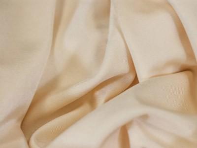 Ivory Spandex Tablecloths Rentals