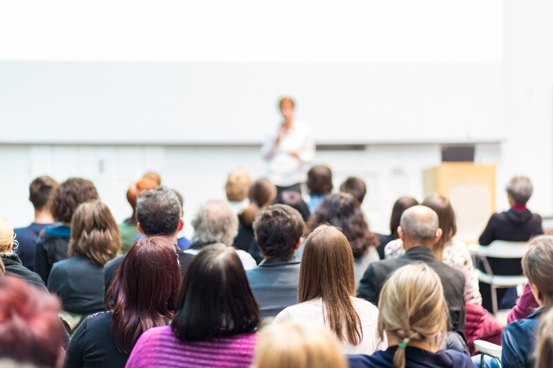 Corporate Full Day MEE Seminar from $9900