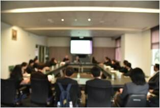Corporate Half Day MEE Seminar from $5900