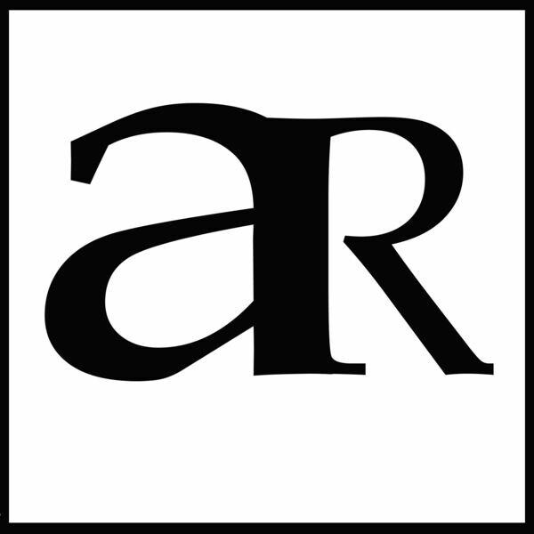 Alanna Rusnak Publishing