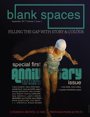 DIGITAL Blank Spaces September 2017 (52 pg)