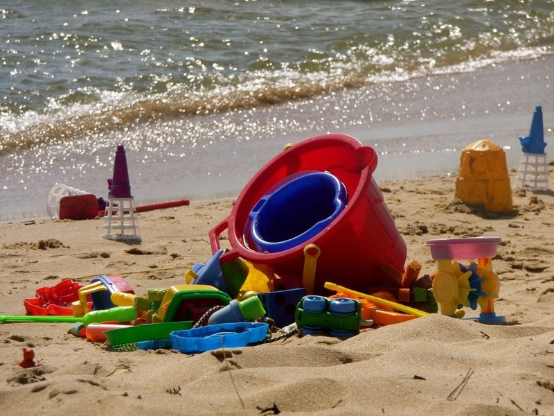 FRIDAY, MARCH 19, 2021, 9AM-12PM  Beyond Sandtray Play Therapy