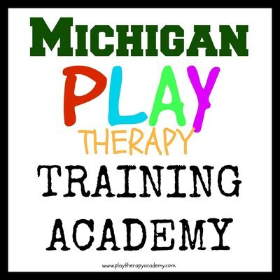 2021 JANUARY thru MARCH Training Series (10 weeks, 12 trainings, 35 contact training hours)