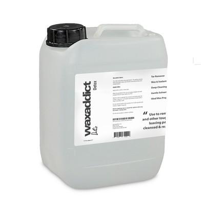 Detox 5 LTR
