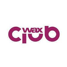 Waxclub Membership