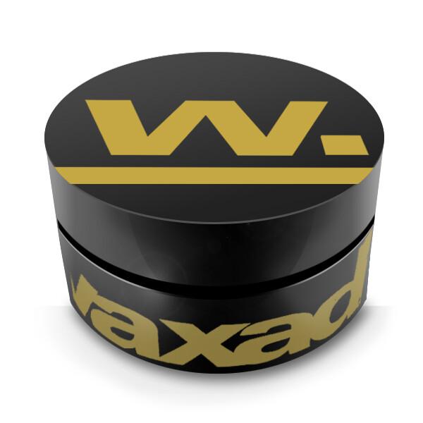 Graphene Ceramic Wax