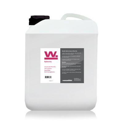 Hydrorims Spray On Wheel Wax