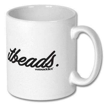 ItBeads Mug