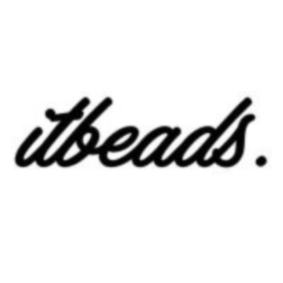 Sticker ItBeads