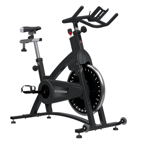 Schwinn Classic Indoor Cycle