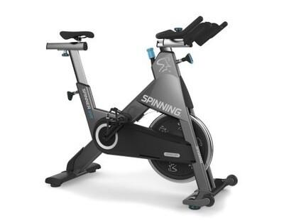 Precor Shift Spin Bike