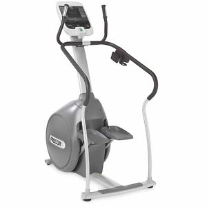 Precor 776i Climber - Reconditioned