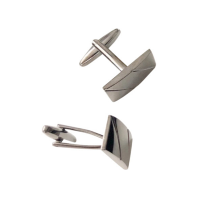 French Cuff Links