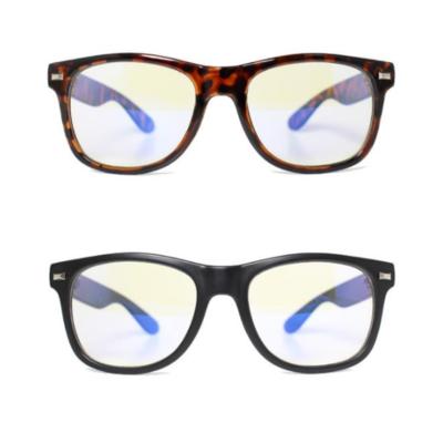 Bluelight Glasses